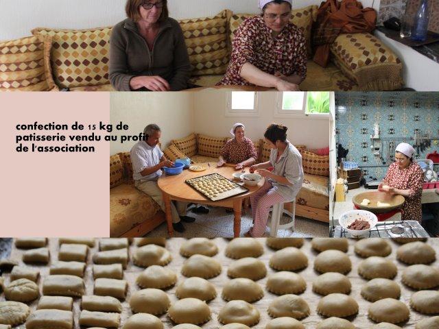 site de rencontre france maroc