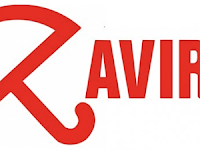 Download Avira Antivirus Free 2017 Offline Installers