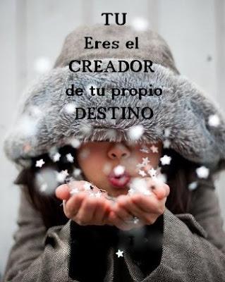 TÚ-ERES-EL-CREADOR