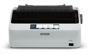 Epson LX-310 Drivers Download