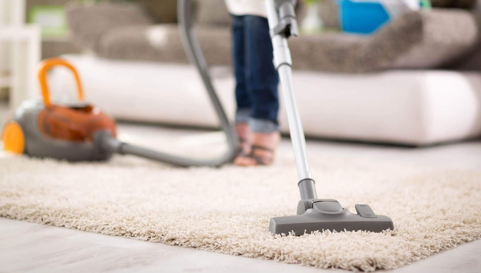 Image result for 4 Amazing Benefits of Steam Cleaning Your Carpet