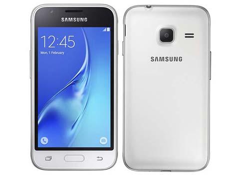 Spesifikasi & Harga Samsung Galaxy J1 Mini Terbaru