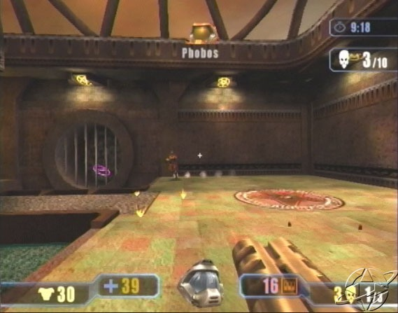 Tekken 5 Memory Card Pcsx2 Games Iso - thailandpoks