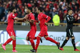 مباشر مشاهدة مباراة السد وبیرسبولیس بث مباشر 1-10-2018 دوري أبطال اسيا يوتيوب بدون تقطيع