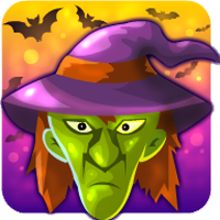 Games4Escape Halloween Gr…