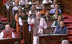 pm-modi-in-parliament