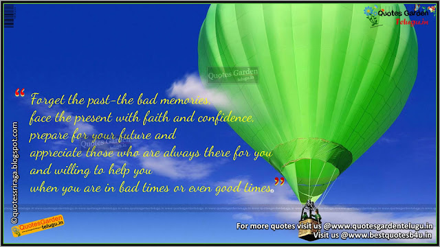faith confidence quotes