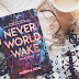 Marisha Pessl - Neverworld Wake