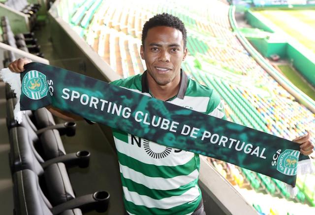 [Tudo Timão] Sondado para retornar ao futebol brasileiro, Elias deve jogar na China