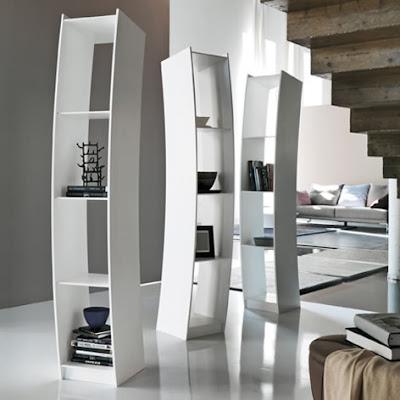 Designed By Gino Carollo