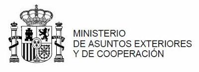 Información para la adquisición de la nacionalidad española por Carta de Naturaleza a sefardíes