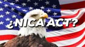 Nica Act
