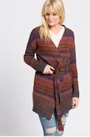 colectie-pulovere-si-cardigane-de-iarna-8