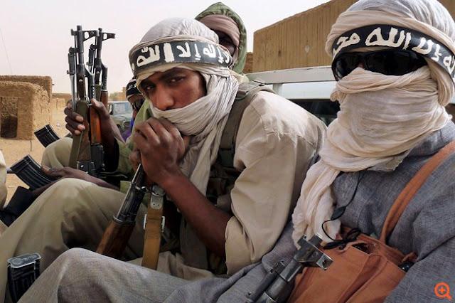 Η Αλ-Κάιντα επιστρέφει και ανακτά δυνάμεις, προειδοποιούν οι ειδικοί