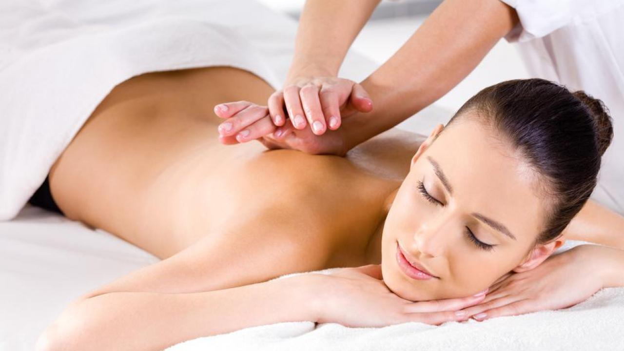 massage de breuss arrivé prochaine spécial dos aube pas cher