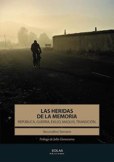 http://www.universitarialibros.com/libro/las-heridas-de-la-memoria_107406
