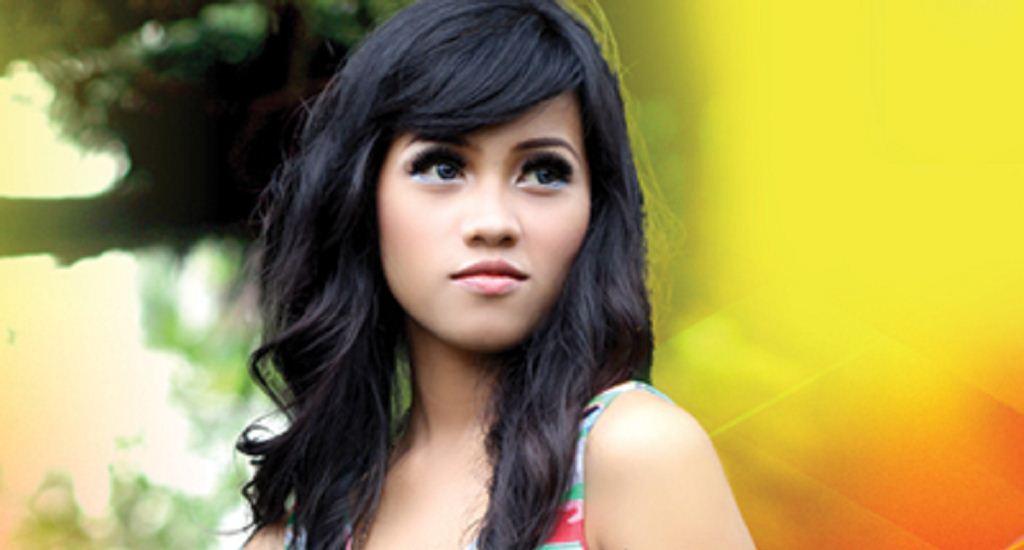 Yetti: Dayuang Palinggam (Lirik + Chord)