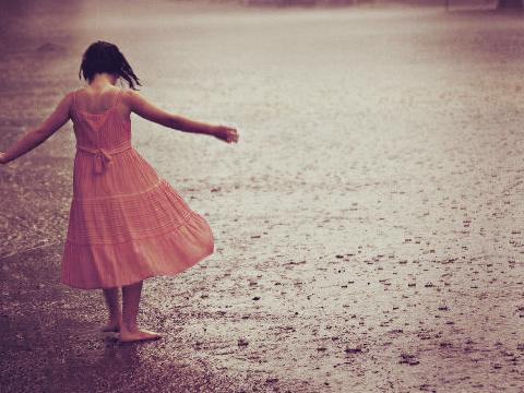 صور شتاء 2015 - صور خلفيات برد الشتاء و المطر Rain Wallpapers