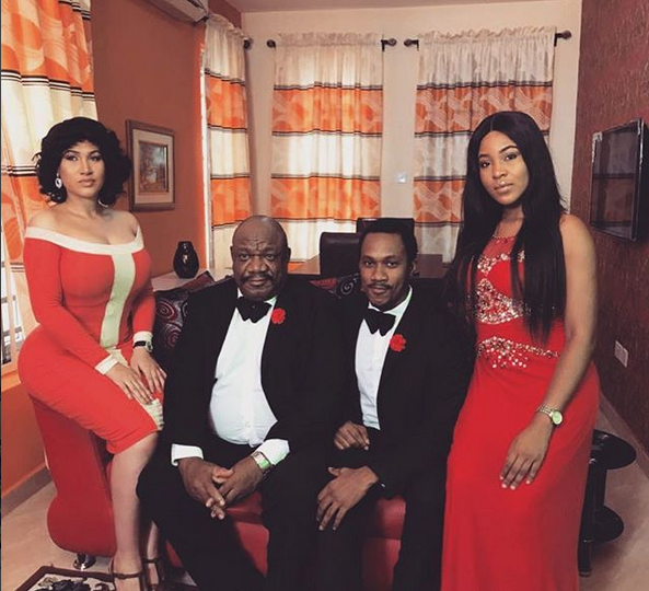 Caroline-Danjuma-returns-to-acting-2