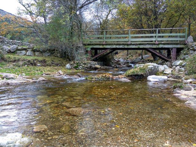 Puente-sobre-arroyo-del-Aguilon