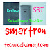 Smartron SRT smartphone? Full specifications, limitations, advantages