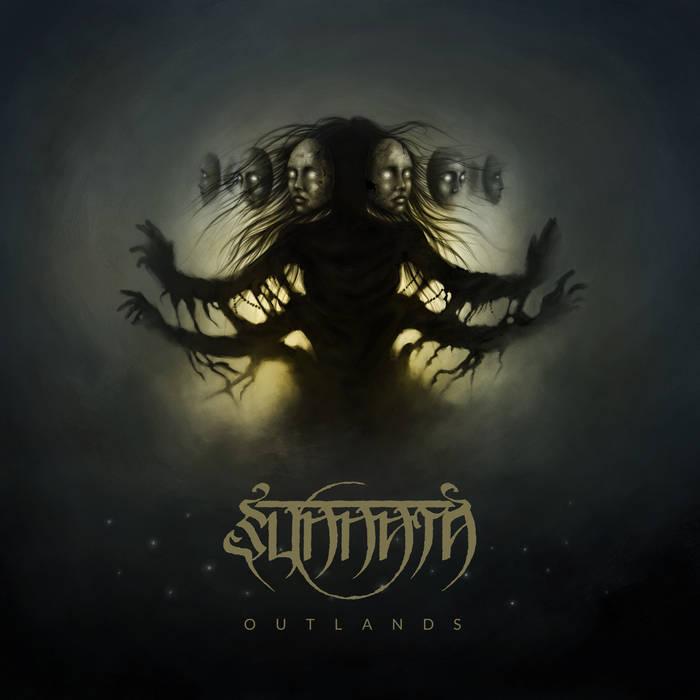 Sunnata - Outlands | Review