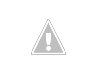 Download Contoh Program Kerja Perpustakaan SMP/MTs Doc
