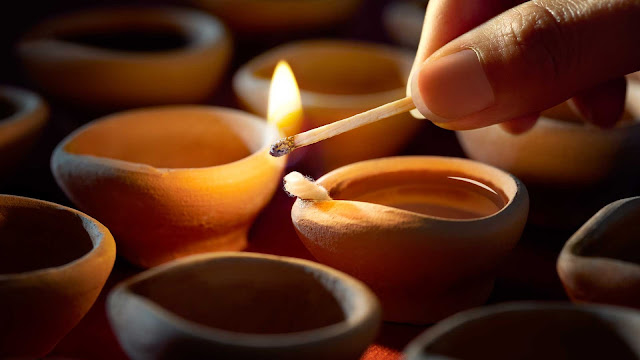 Diwali Wishes Images Download, happy diwali images wallpapers, diwali hd images free download, happy diwali images photos, happy diwali image download, diwali images of the festival, diwali images diwali images photos, happy diwali images galleries, happy diwali images 2018, diwali wishes images, diwali,diwali wishes, happy diwali, diwali images, diwali images 2017, diwali wishes images download, wishes, hd images, diwali blessings, happy diwali images wallpapers, diwali greetings, happy diwali wishes, happy diwali 2016 wishes, diwali wishes images latest, diwali wishes images for whatsapp, diwali wishes images 2017, diwali 2016 wishes images, diwali wishes images facebook, diwali (holiday).