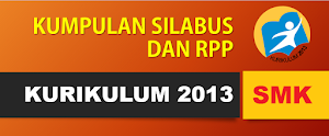 Download RPP Strategi Pemasaran Kelas X SMK Kurikulum 2013 Revisi 2016