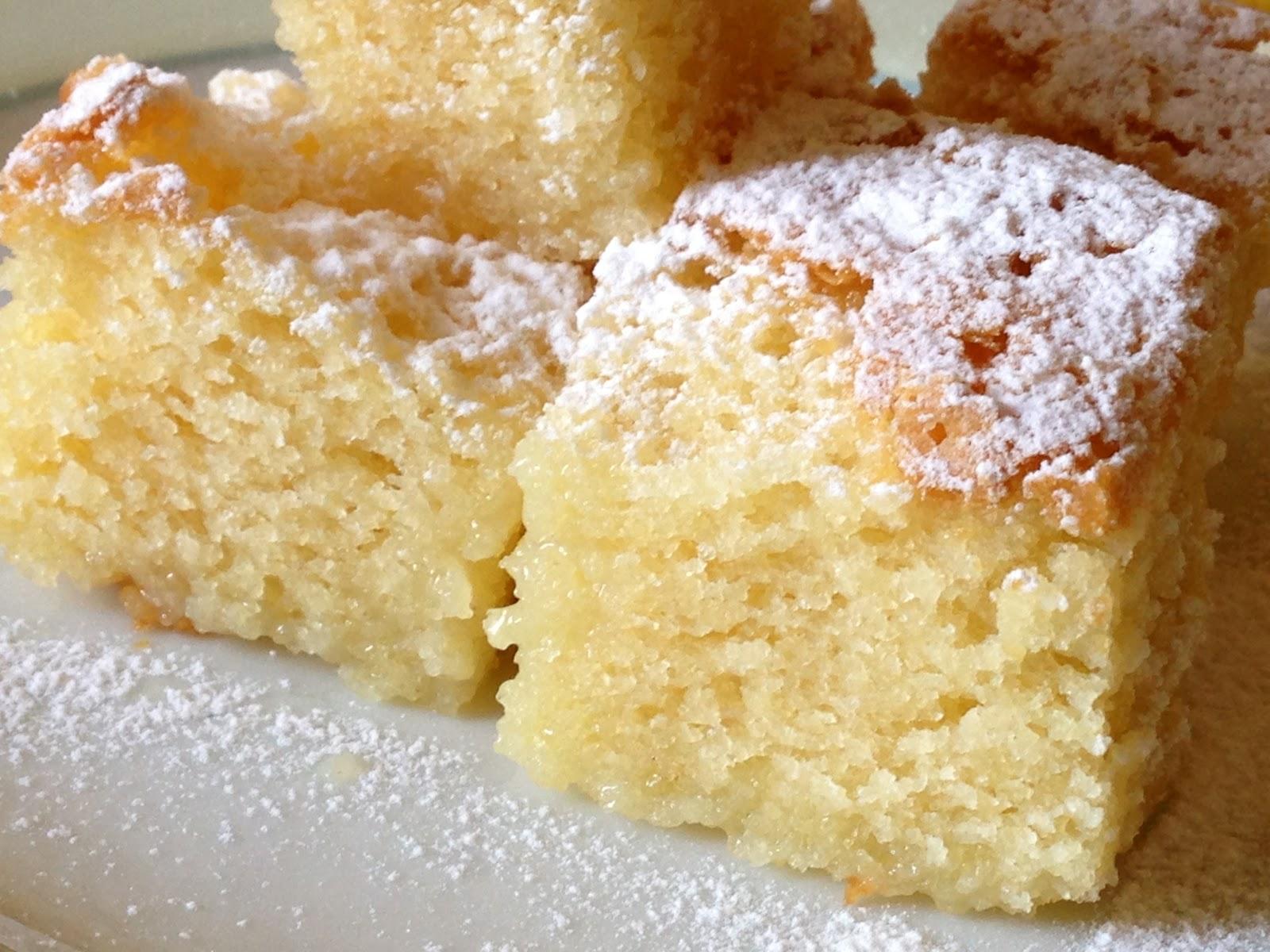 Torta Al Cioccolato Bianco E Mandorle Lusiammynancy Site