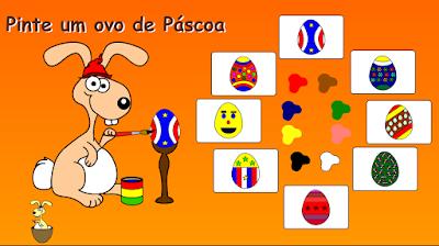 http://www.ocoelhodapascoa.com.br/