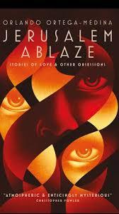 https://www.goodreads.com/book/show/30509038-jerusalem-ablaze?ac=1&from_search=true