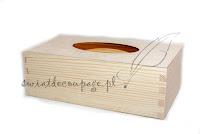 http://swiatdecoupage.pl/chustecznik-prostokatny-25-x-8-x-13cm-PD-002-p724