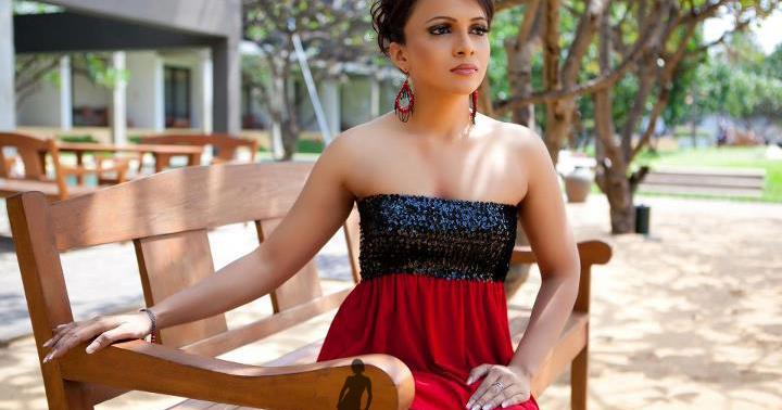 madhuwanthi liyanage ceylon models   models bank in sri lanka   sri