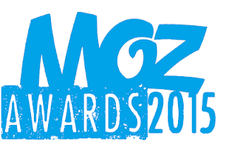 http://mikimoz.blogspot.it/2015/05/moz-awards-nomination-2015.html