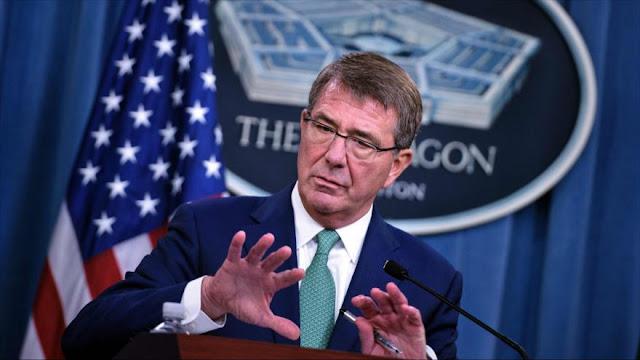 EEUU arremete contra apoyo que brinda Rusia a la nación siria