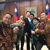 Pejabat Taiwan: Indonesia Perlu Belajar Dari Malaysia, Hati-hati Jebakan China
