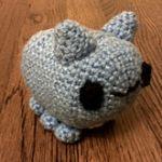 http://www.ravelry.com/patterns/library/bugcat-amigurumi