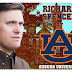 ACTIVIST JUDGE LETS SPENCER SPEAK AT AUBURN