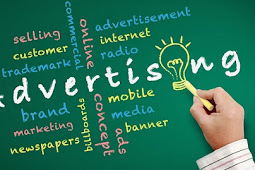 Pentingnya Bauran Promosi Dalam Pemasaran
