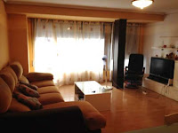 piso en venta plaza juez borrull castellon salon3