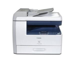canon-imageclass-mf6570-driver-printer