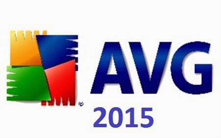 تحميل برنامج avg 2015 تحديثات قوية اى فى جى برابط مباشر Download AVG Anti Virus Professional