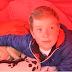 Life Stories: Γνωρίστε τον 10χρονο ήρωα της εβδομάδας (video)