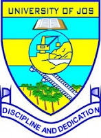 UNIJOS ADMISSION FORMS INTO SPECIAL EDUCATION DIPLOMA PROGRAMME FOR 2016/2017 ACADEMIC SESSION