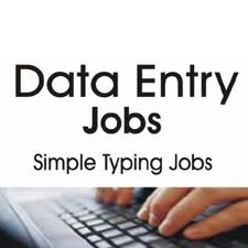 typing jobs home without investment pune