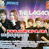 Phleng Records VCD 05 The Legacy [Full]