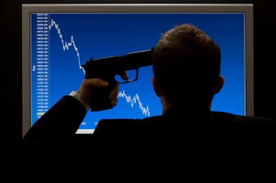Psicologia nel trading: trucchi per migliorarla 1