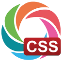 Learn CSS Apk Download for Android