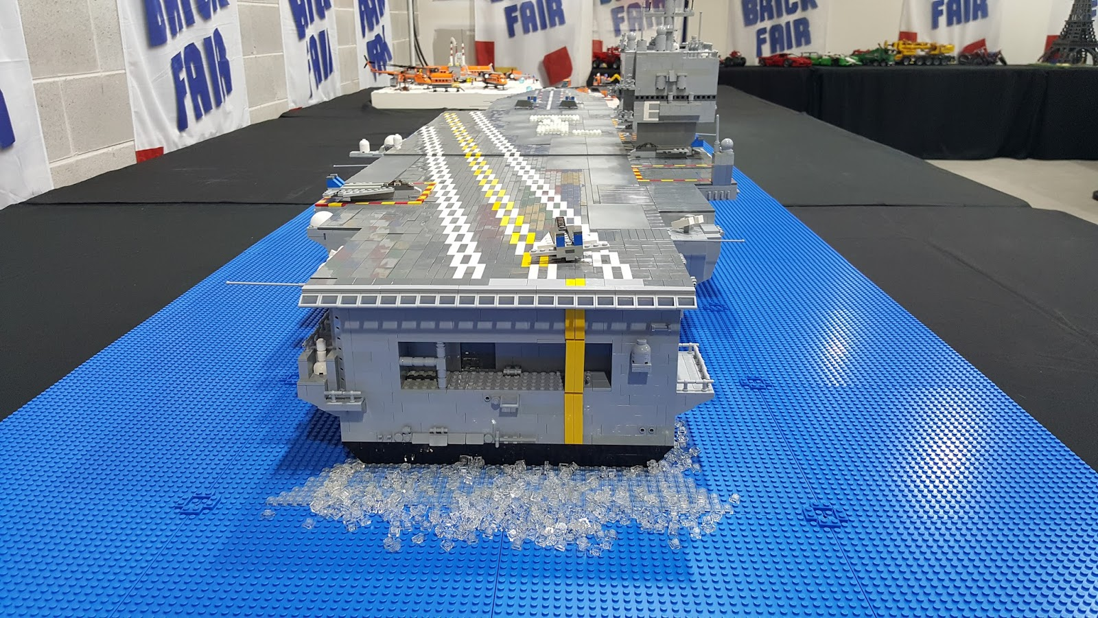 aircraft carrier lego the best and latest aircraft 2017